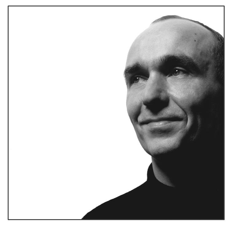 Designer Perspective Peter Molyneux.jpg