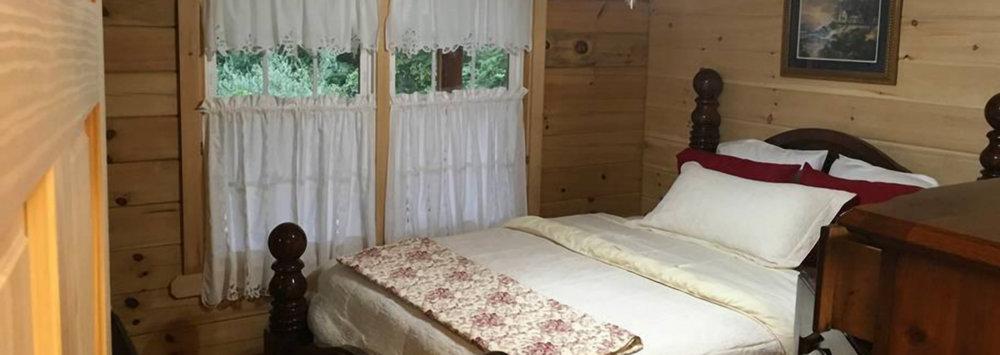 lodging6.jpg