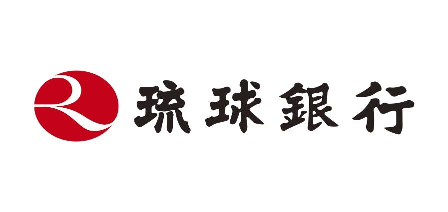 琉球銀行ロゴデータ.jpg
