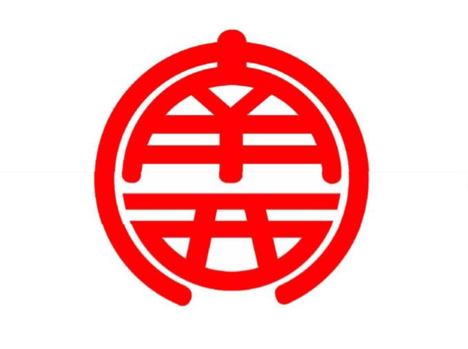南西工業ロゴ.png