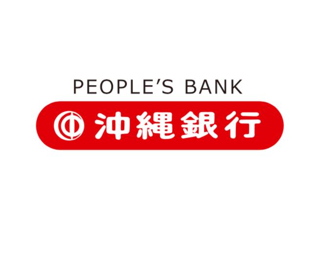 沖縄銀行ロゴ.png