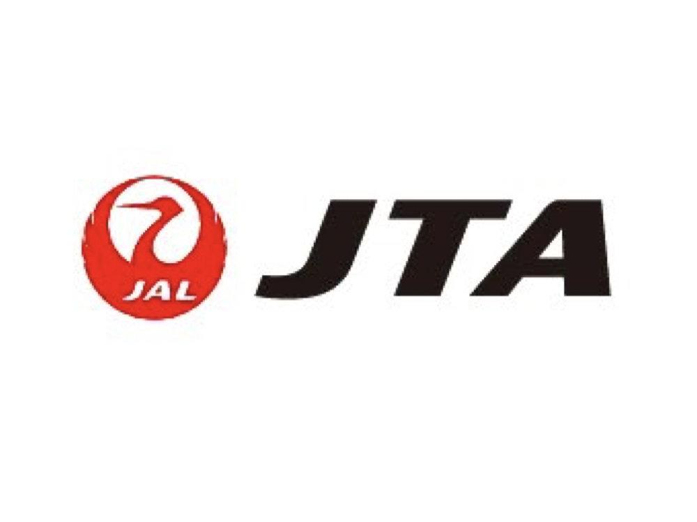 JTA.001.jpeg