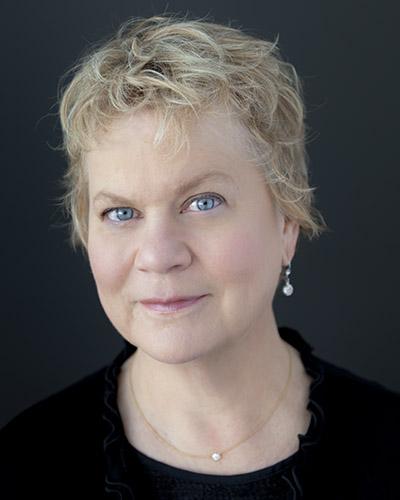 Lynne Aspnes