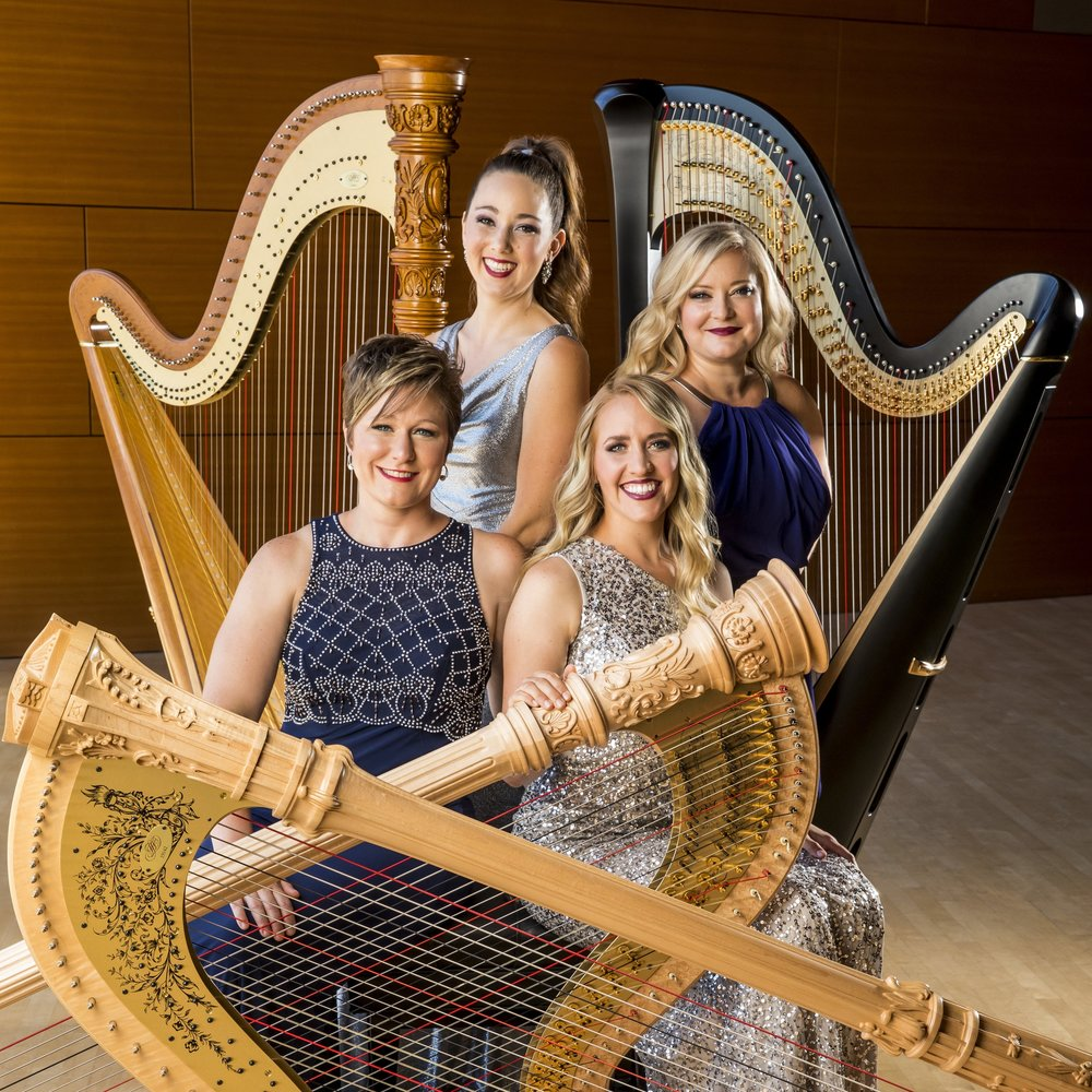 Chicago Harp Quartet.jpg