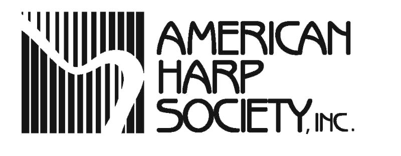 AHS Logo trans.png