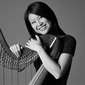 Naoko Nakamura