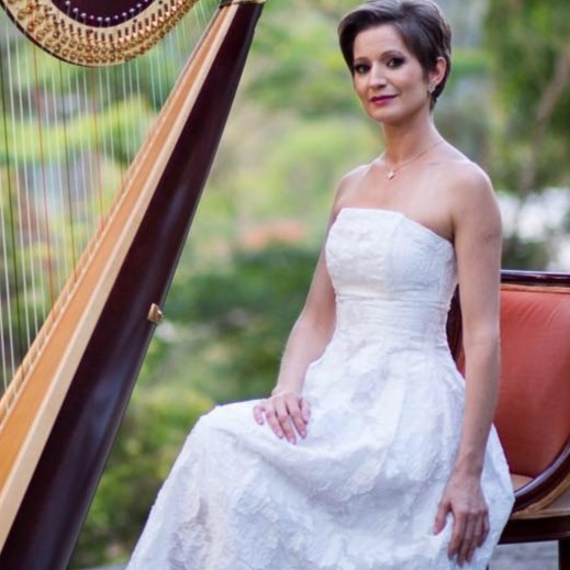 Maria Luisa Rayan