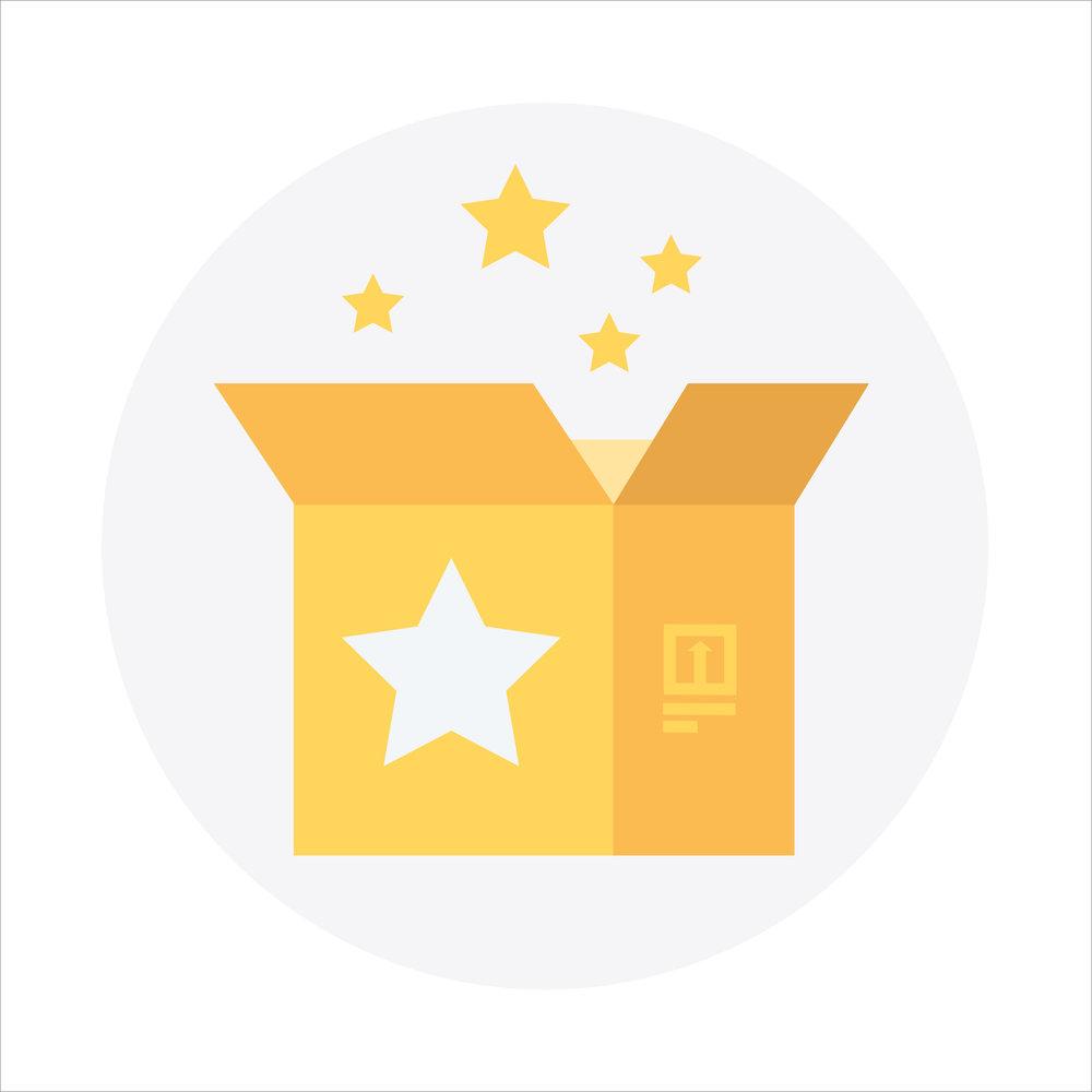 box arrives 2.jpg