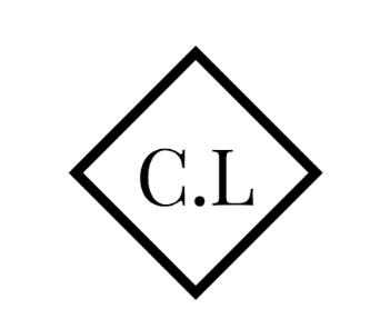 Casablanca's Company logo