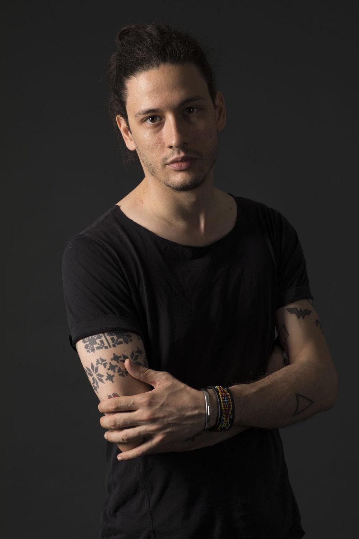 Matei Schwartz
