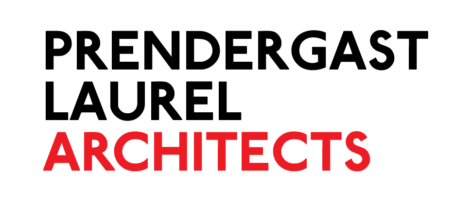 Prendergast Laurel Architects