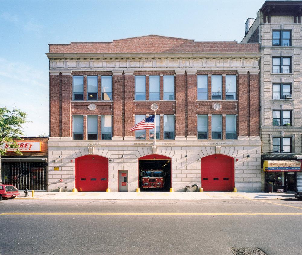 EC93 facade.jpg