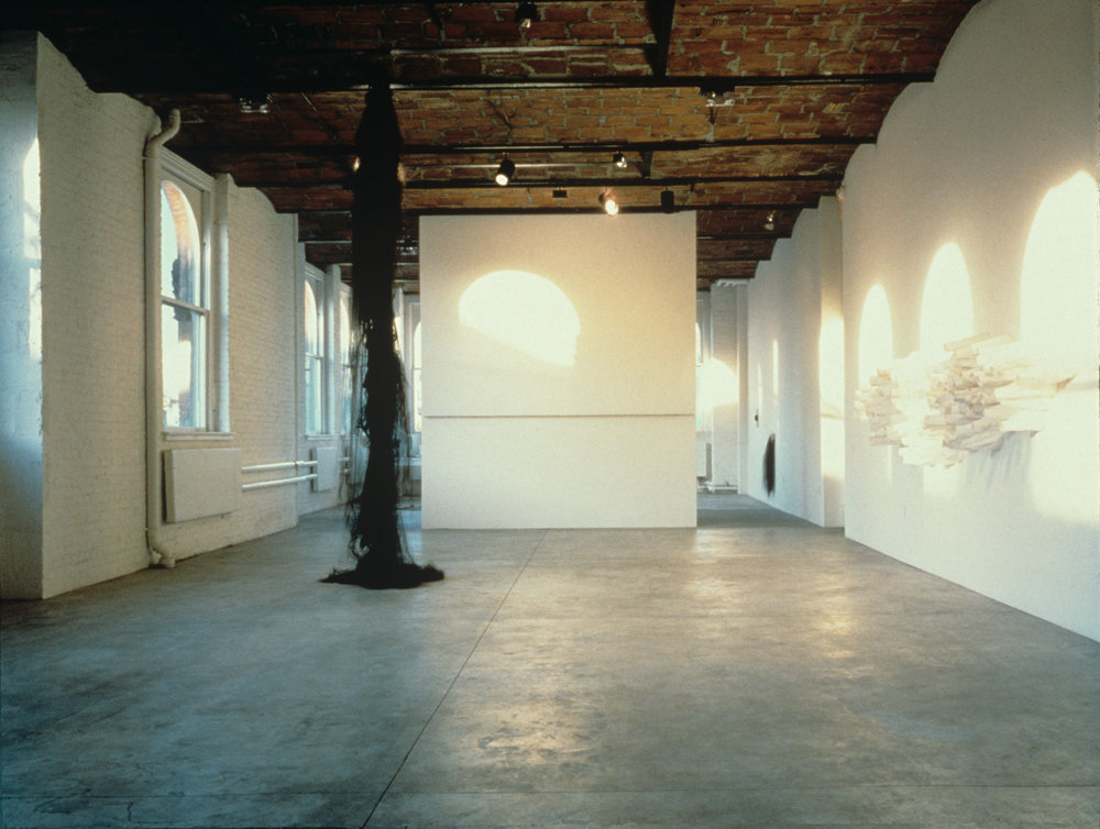 Gallery-Arch 3.jpg