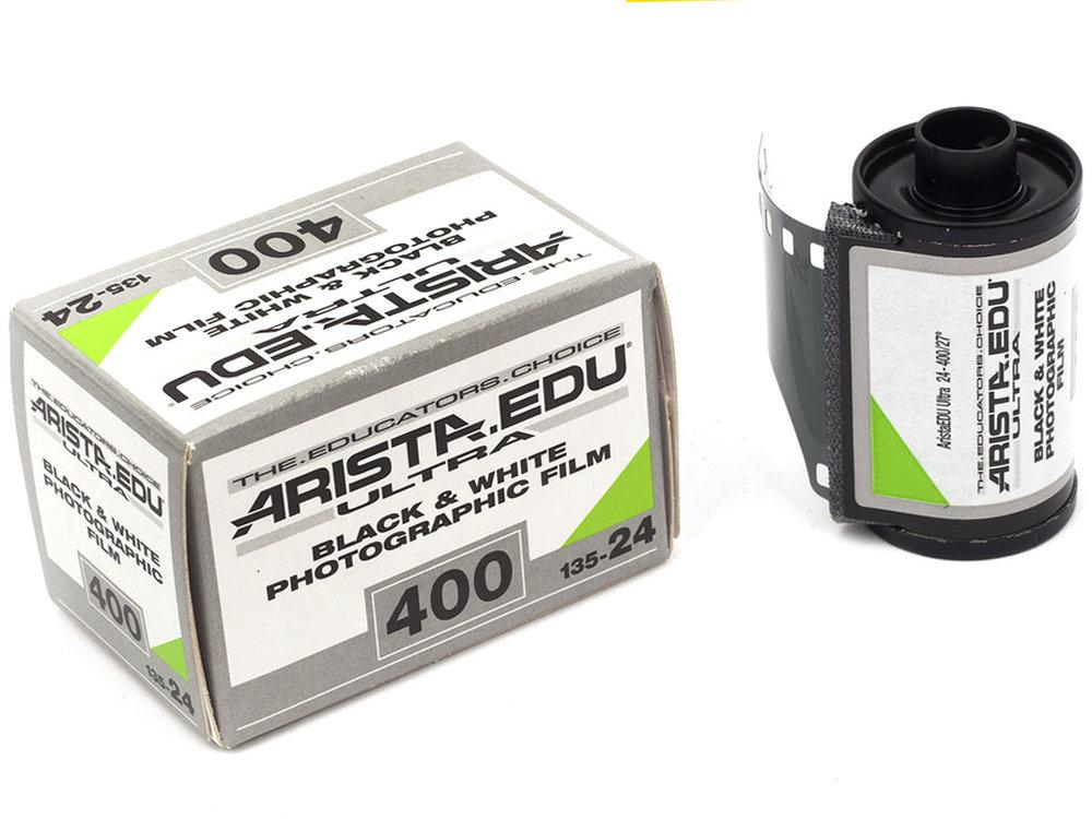ARISTA400.jpg