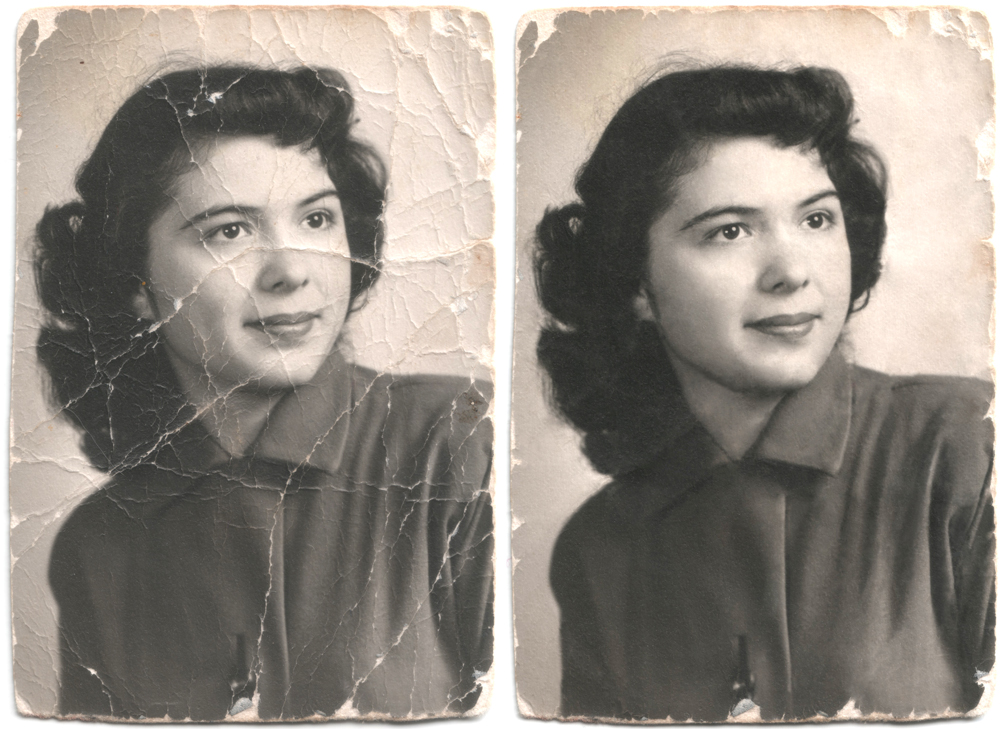 photo-restoration-5.jpg