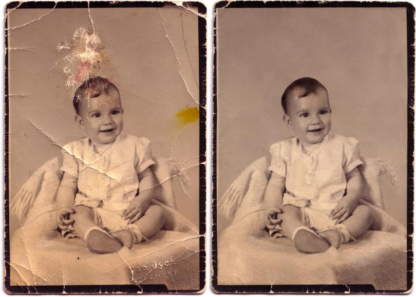 photo-restoration-1.jpg