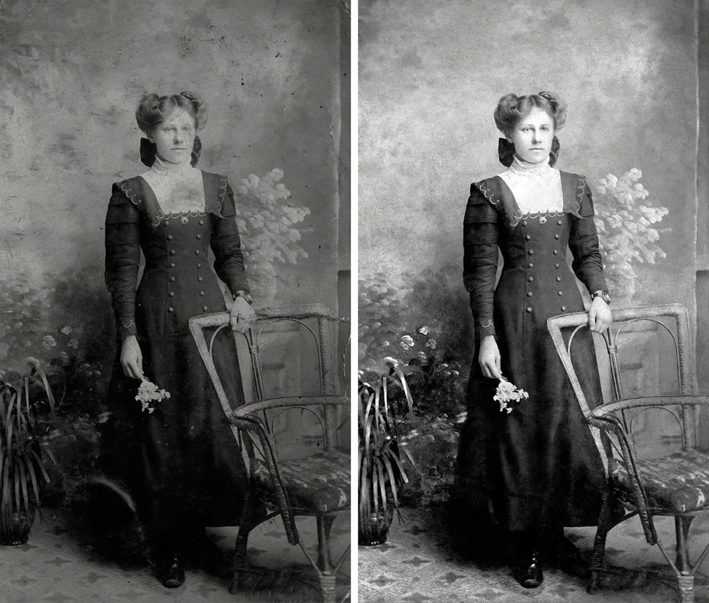 Old-photo-scan-before-and-after-restoration-reconstruction-spotting-and-balancing..jpg