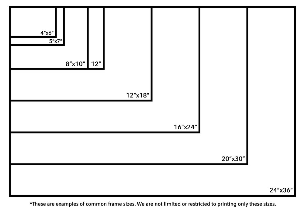 printing sizes.jpg