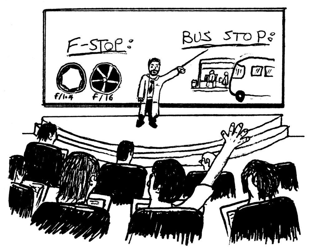 F-STOP%2FBUSSTOP_426.jpg