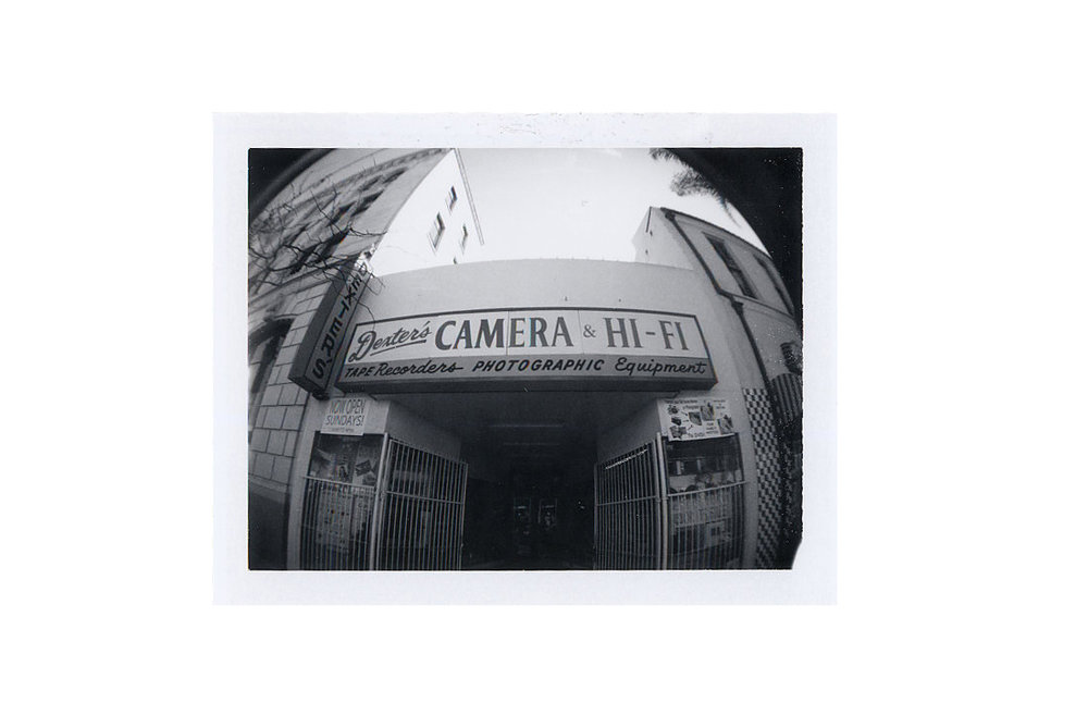 Main Street Fisheye polaroid.jpg