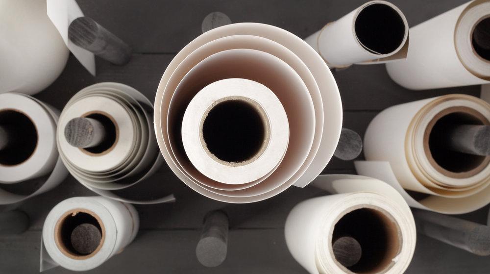 paper types.jpg