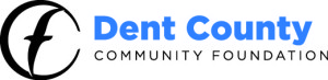 Dent-County-NEW1-300x73.jpg