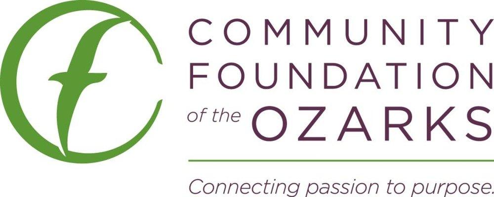 CFO-horiz-icon-type-tag.jpg