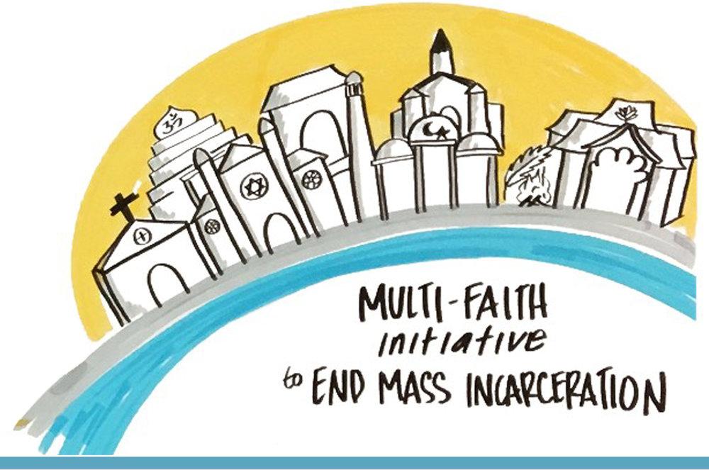 Multi Faith_Page_00.jpg