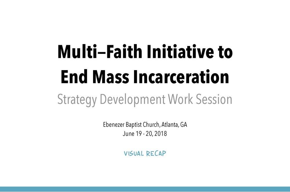 Multi Faith_Page_01.jpg