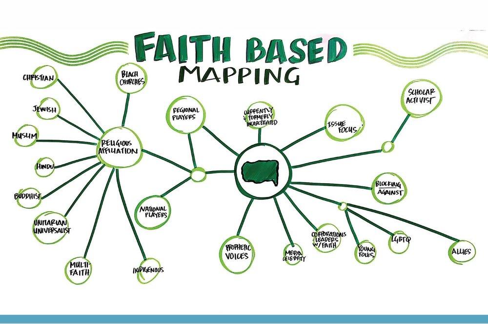 Multi Faith_Page_10.jpg