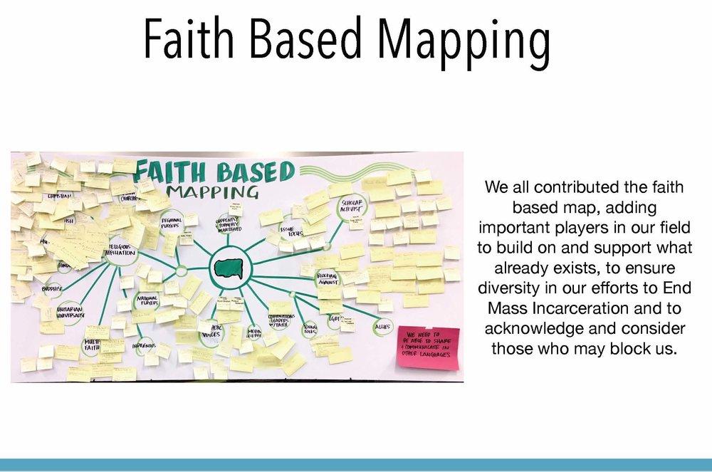 Multi Faith_Page_11.jpg