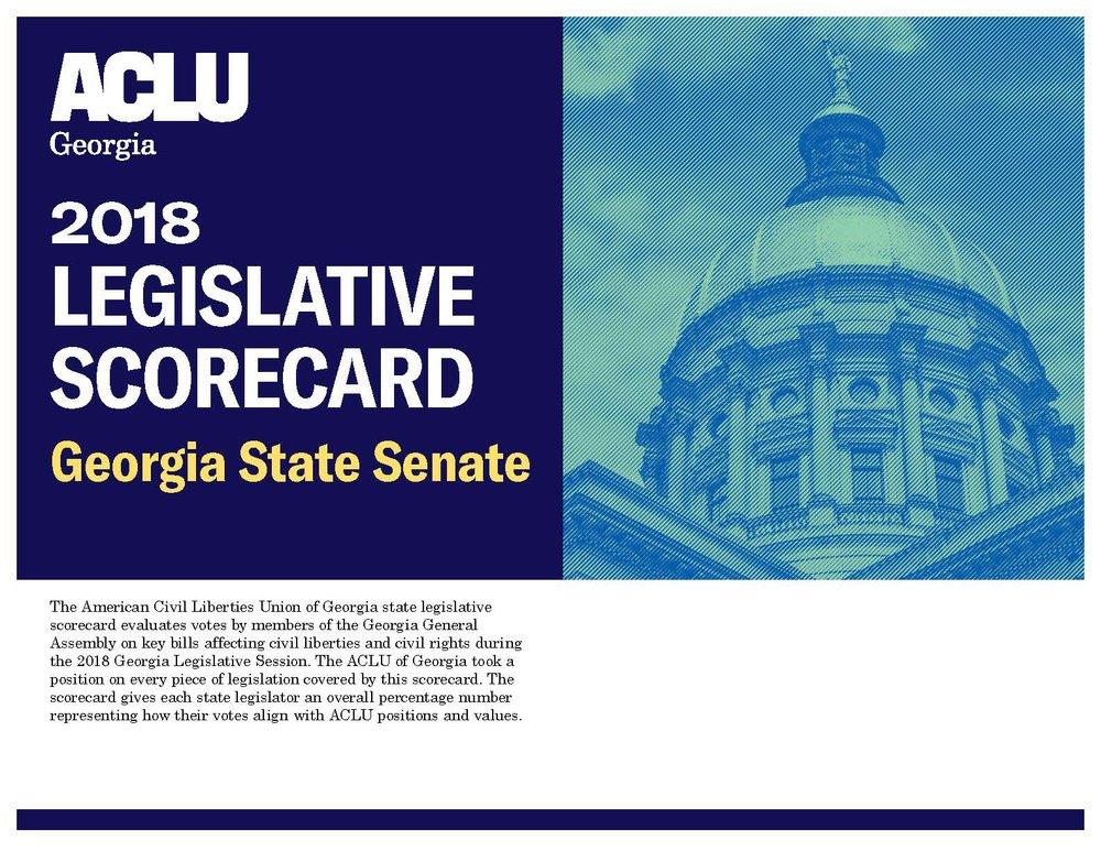 2018_Scorecard_Senate_091018_Page_1.jpg