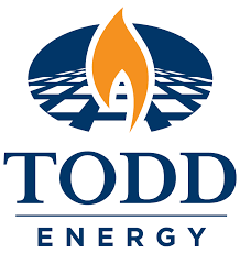 Todd energy.png