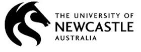 uni of newcastle.jpg