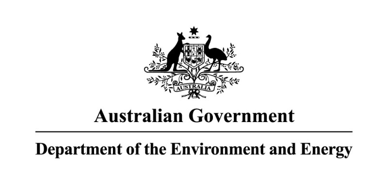 Department of the Environment and Energy.jpg
