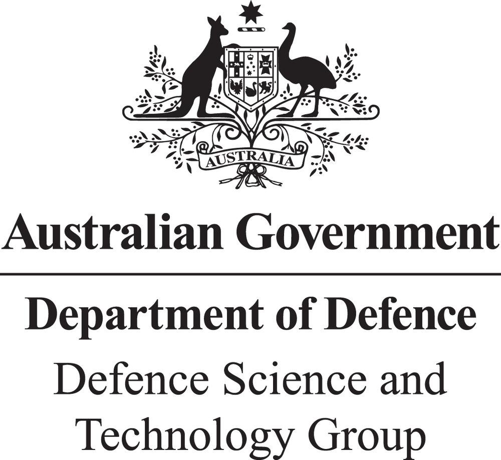 DSTGroup-Logo-Vert-11.jpg