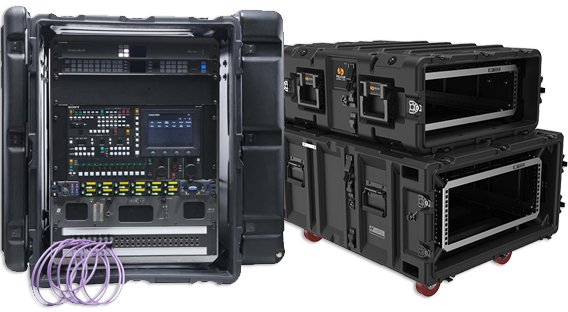 PELICANPRODUCTS  - Coming soon to our online store! For quotes and availability, please call us at (678) 519-9000.