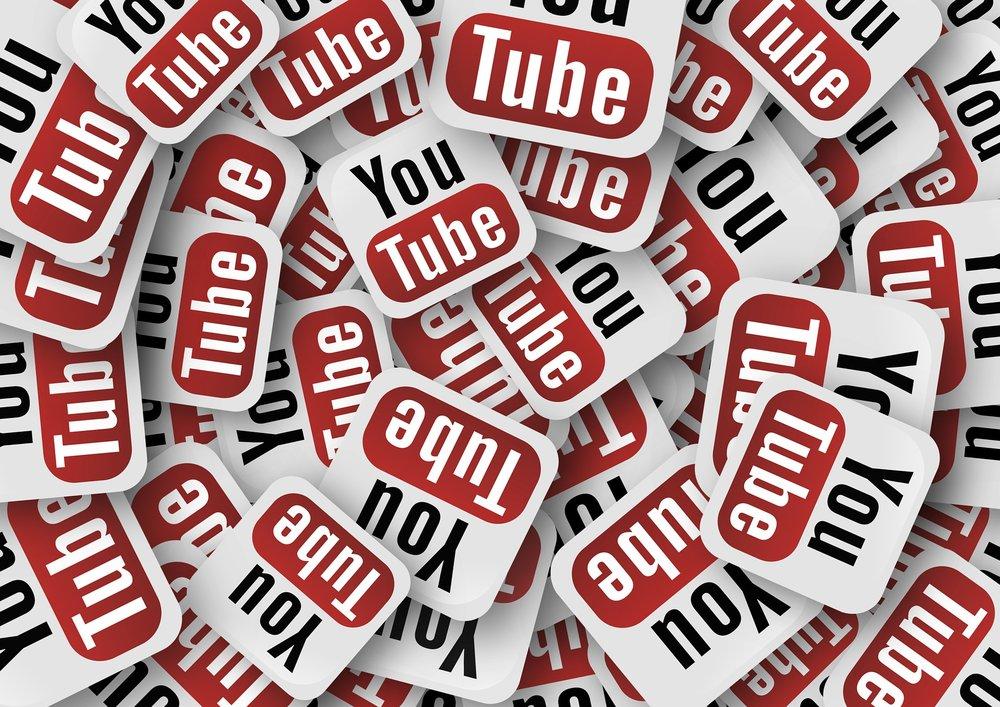 you-tube-897421_1920.jpg