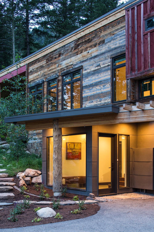 modern-farmhouse19.jpg