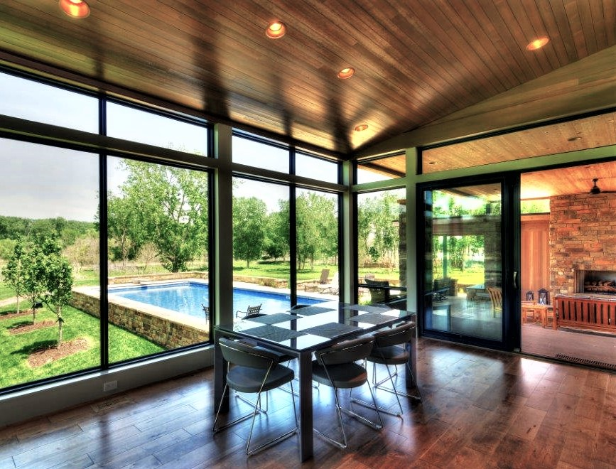 dining room and view of pool (3).jpg