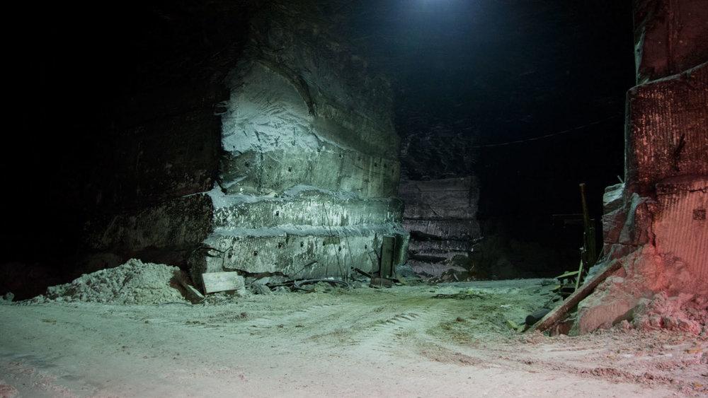 quarry_Page_16.jpg