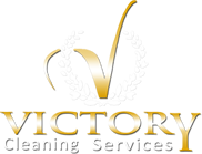 Victory Cleaning Services