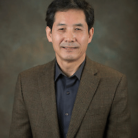 Vice President  2019-2020   Dr. Taek You   Campbell University  Dept Biol. Sciences 205 Day Dorm Rd Buies Creek, NC 27506 Ph. 910-893-1734