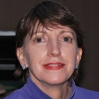 Academy Historian    Dr. Lisa Kelly   UNC-Pembroke Dept Biology PO Box 1510 Pembroke NC 28372-1510 Ph 910-521-6377