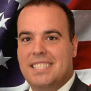 6th Council District/Deputy Supervisor - Dan Panico