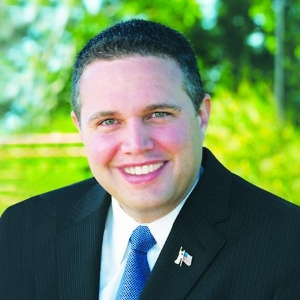 3rd Council District - Kevin LaValle