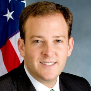 1st District Congressman - Lee Zeldin