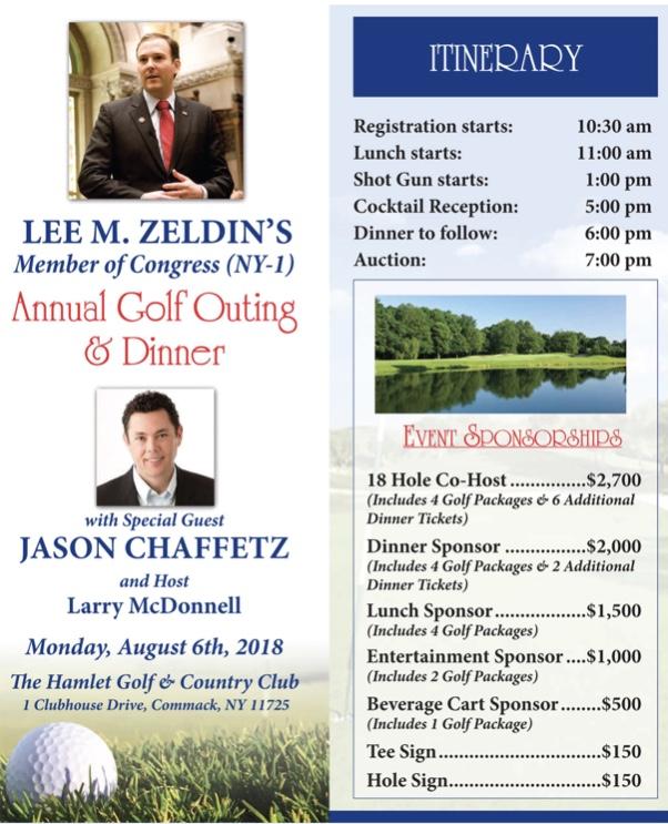 Lee Golf 8-6-18 Front.jpg
