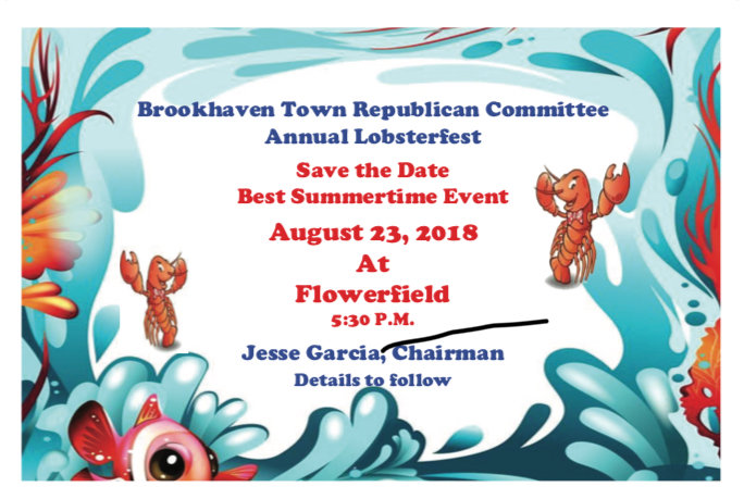 LobsterFest SAVE THE DATE 2018.jpg