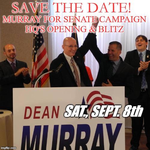 Murray Office Opening Meme 9-8-18.jpg